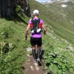 SwissAlpine 2012 Mountain Marathon K42