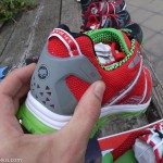 Mammut 2013 Trail Shoes-11