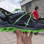Mammut 2013 Trail Shoes-14