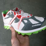 Mammut 2013 Trail Shoes-21