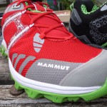 Mammut 2013 Trail Shoes-3