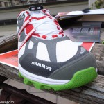 Mammut 2013 Trail Shoes-4