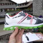 Mammut 2013 Trail Shoes-6