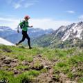Amden Trail Running-04986